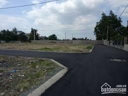 Mở bán đợt cuối duy nhất 120 nền đất tại Vĩnh Phú 2, giá chỉ 9-12tr/m2. SHR mua lời ngay 150tr