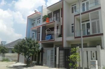 80m2 nhà phố ngay Jamona Home Resort. XDTD, vị trí vàng của HBP