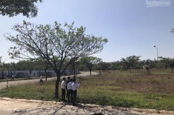 Khai trương mở bán duy nhất 200 nền tại Vĩnh Phú 2. SHR từng nền, giá chỉ 449tr nền đất thổ cư 100%