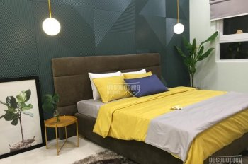 Chuyên cho thuê căn hộ Masteri Thảo Điền, 1PN-3PN, giá tốt nhất thị trường LH: 0902633686