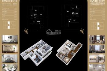 Chính chủ cần bán lại căn hộ 2 PN tại tòa P1 giá gốc hợp đồng, nhận nhà ở luôn. LH: 0982822681