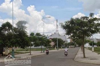 Bán gấp 2 lô Vĩnh Phú, Bình Dương giá 980tr/nền sổ hồng riêng, LH 0932619291 Vân