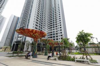Bán lại nhiều căn hộ Goldmark City, căn 01, tầng đẹp, giá rất đẹp liên hệ xem căn hộ: 0904.586.516