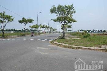 Mở bán tuần đầu đất sân bay Long Thành, giá 8tr/m2, có SHR, KDC đông đúc. LH 0931069691