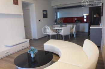 Cho thuê căn hộ Hưng Vượng 3, Phú Mỹ Hưng, diện tích 68m2, giá 10 triệu/tháng, LH: 0935 047 286 Thư