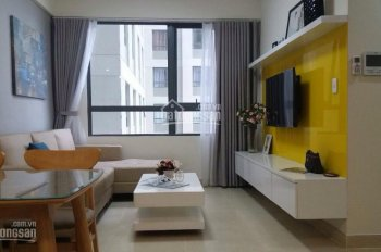 Chuyên cho thuê căn hộ Masteri Thảo Điền 1PN- 2PN- 3PN, giá tốt nhất thị trường. LH 0909.268.955
