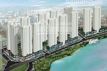 Cần bán đất 4 mặt tiền 6100m2, đường Nguyễn Tất Thành, TP Đà Nẵng, LH 0917979862