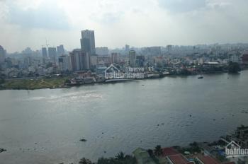 Bán căn hộ Hoàng Anh River View Quận 2, diện tích 138.6m2, giá chỉ 3.2 tỷ. LH Mr Huấn 0977962112
