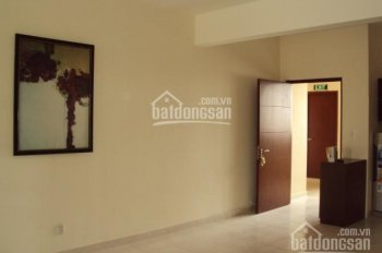 Chính chủ đầu tư bán căn hộ chung cư Hoàng Văn Thái (650tr - 1,1 tỷ/căn), ở ngay