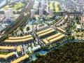 Cần bán chính chủ nhà phố Thảo Nguyên Ecopark, lô 79A, 192m2, hướng Đông, giá thoả thuận, bao phí