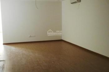 Cho thuê căn hộ chung cư G3AB Yên Hòa Sunshine DT 80m2 đồ cơ bản, giá 11tr/tháng. Call 0915.825.389