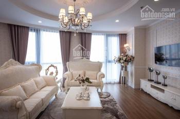 Cần cho thuê gấp căn hộ Scenic Valley, full NT đẹp, 80m2, 2PN, giá 15 triệu/tháng. LH 0935 047 286