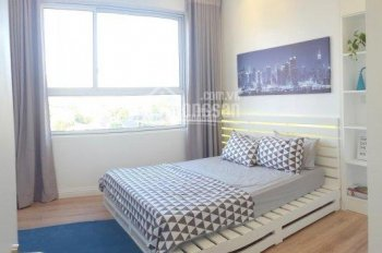 Cập nhật 100% căn hộ Tropic Garden 2 - 3PN, penthouse giá tốt nhất thị trường LH 0902633686