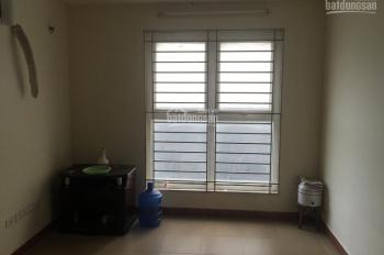 Chính chủ bán gấp căn hộ CT7 KĐT Dương Nội, giá 920tr, LH chủ nhà chị Nguyệt: 0979441985