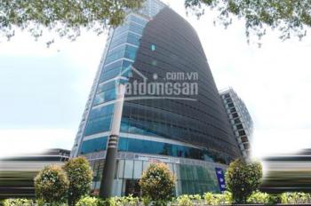 Sailing Tower văn phòng cho thuê đường Nguyễn Thị Minh Khai. LH: 0906.391.898