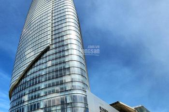 Bitexco Financial Tower văn phòng cho thuê đường Hải Triều. LH: 0906.391.898