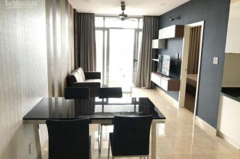 Bán gấp căn hộ Galaxy 9, 2PN, view Nguyễn Khoái, giá 3.75 tỷ. Liên hệ: 0906.378.770