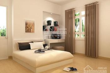 Cho thuê căn hộ Flemington, Q11, TPHCM, 116m2, 3PN, giá thuê: 20 tr/tháng, LH: Công 0903 833 234