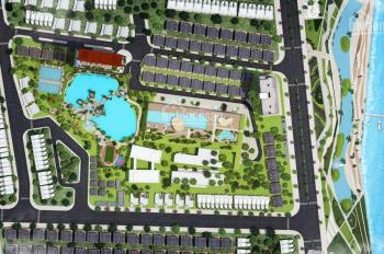 Chính chủ cần bán gấp căn hộ 107m2 tầng đẹp, giá rẻ hơn thị trường 400tr, đã có sổ hồng, 0987320326