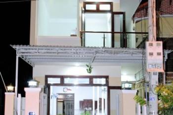 Cho thuê nhà nguyên căn hoặc theo tầng hoặc phòng tại Hội An - Cách trung tâm phố cổ 1km