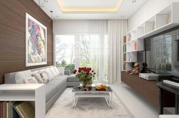 Cần cho thuê gấp căn hộ Scenic Valley, full NT đẹp, 70m2, 2PN giá 18 triệu/tháng LH: 0935 047 286