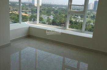 Cho thuê căn hộ Terra Rosa 127m2 - 3PN - 2WC, ban công căn góc view đẹp, giá 6 tr/th. LH 0909864600