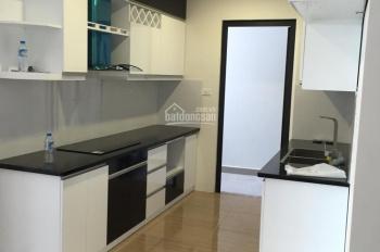 Cho thuê căn hộ chung cư Sapphire số 4 Chính Kinh, 3 ngủ 4 điều hòa giá 11tr/th. Call: 0915.825.389