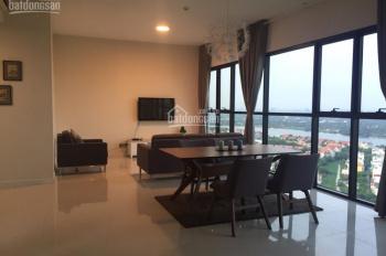 Cho thuê căn hộ cao cấp The Ascent tại Quận 2, giá tốt nhất thị trường. LH: 0932 119 772 A. Tuân