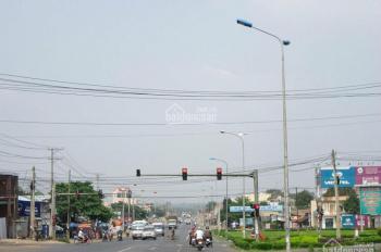 Bán đất nền Dầu Giây sát chợ đầu mối, trung tâm hành chính huyện, khu CN - liên hệ: 0911 552 992