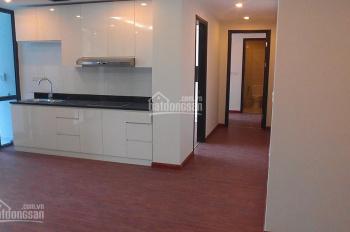 Cho thuê chung cư Hapulico Complex 139m2, 3PN, đồ cơ bản 13 triệu/tháng, 0916.24.26.28