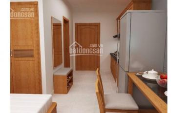 Cho thuê căn hộ dịch vụ cao cấp, Q.7, Miss Linh 0903 676 074