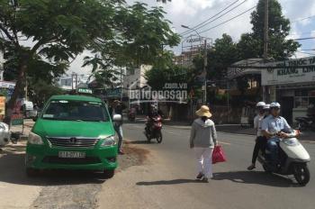 Bán đất mặt tiền đường Hoàng Diệu 2, phường Linh Chiểu, Thủ Đức.80m2. Giá 12 tỷ. LH 0938788709 Khoa