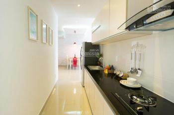 Căn hộ Premium Home Đồng Văn Cống, Q2, view đẹp, tích hợp khu SnowTown. Chỉ từ 2.05 tỷ/căn (VAT)