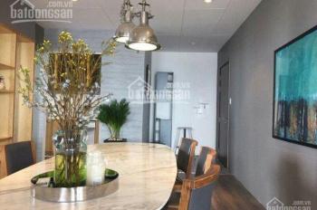 Cần cho thuê căn hộ Tropic Garden, giá 16tr-35tr. LH 0938 587 914
