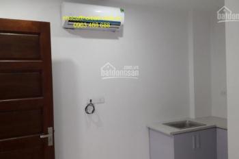 Cho thuê căn hộ chung cư mini Kim Liên, Xã Đàn, Phạm Ngọc Thạch, 20-30m2, 3-5tr/th, LH 0963488688