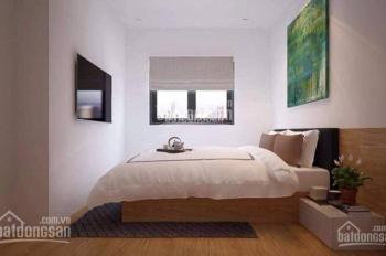 Cần bán căn hộ Mỹ Đức (1PN - 2PN - 3PN), 53m2, 62m2, 85m, 95m2 LH: 0906.910.626 - VP tại chung cư