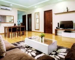 Cho thuê chung cư Botanic, Q. Phú Nhuận, 93m2, 2PN, nội thất cao cấp, giá 15r/th, LH: 0933772899