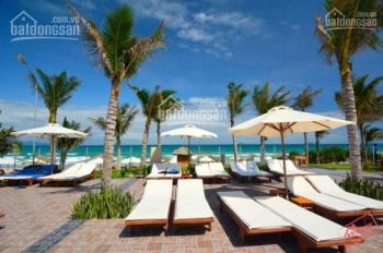 Cần bán 1 căn biệt thự biển Mystery Villas Cam Ranh Nha Trang, view biển, SHR giá 7.39 tỷ/ 300m2
