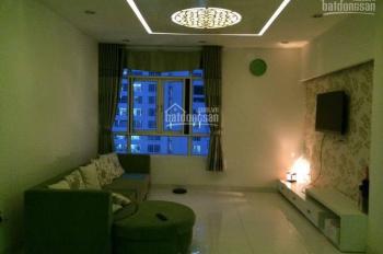Tôi muốn bán căn hộ An Tiến Gold House 2PN, giá chỉ 1 tỷ 950tr, LH: C. Vy 0962095244