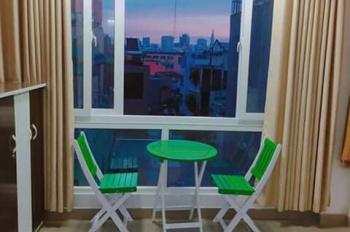 Cho thuê phòng cực đẹp, sang trọng, thoáng mát, thuận tiện đi lại, giờ giấc tự do, LH 0766579239