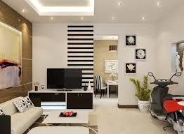 Cho thuê căn hộ cao cấp Luxcicty, 2PN, lầu cao, view đẹp, giá: 10tr/th, tel: 0938591790