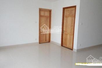 Chính chủ cần bán căn 87m2 giá tốt và 103m2. LH: 0979374307 để xem nhà