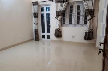 Phòng căn hộ mini cực đẹp đường Phạm Văn Hai, đầy đủ nội thất xịn, giờ giấc tự do - lh 0908093748