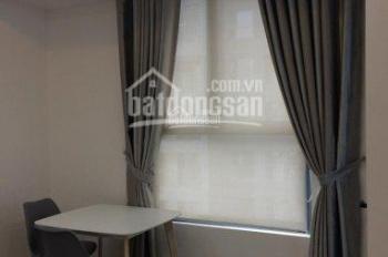 Cho thuê căn hộ đa năng giá tốt, đầy đủ nội thất, view công viên Gia Định