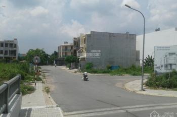 Nhà phố KDC Jamona Quốc lộ 13, Thủ Đức 0966.420.860