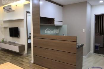 Cho thuê gấp biệt thự Ngân Long 7PN, DT 210m2, full nội thất, nhà decor đẹp. LH 0931 777 200