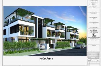 Mở bán giai đoạn cuối dự án Đông Tăng Long. Giá chỉ từ 22 tr/m2, LH: 0938.755.898
