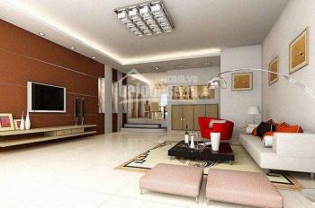 Cho thuê nhiều căn hộ An Khang, quận 2, 2PN, 3PN giá chỉ 14tr/tháng. LH: Diệu Bình 0908.370.579