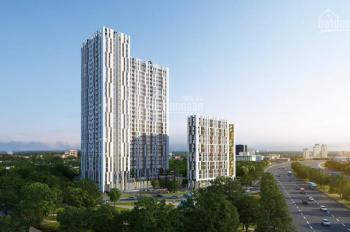 20 căn hộ Centana Thủ Thiêm suất nội bộ nhận nhà ngay. LH: 0907410909