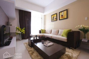 Cho thuê căn hộ An Thịnh, quận 2 (90m2), nhà đẹp và thoáng, giá 13 triệu/tháng (xem nhà dễ)